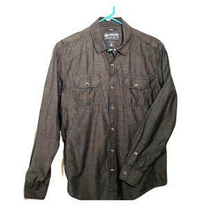 American Rag L/S Shirt